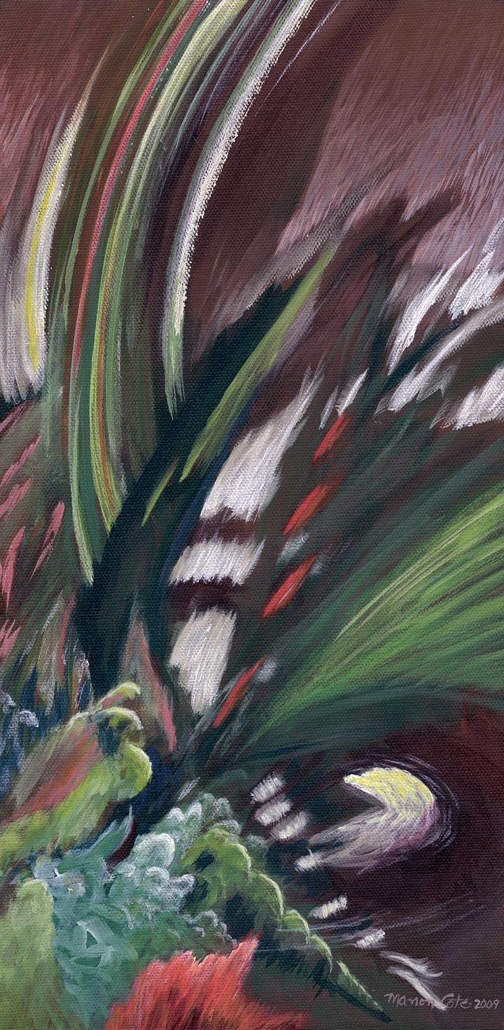 Peinture-12
