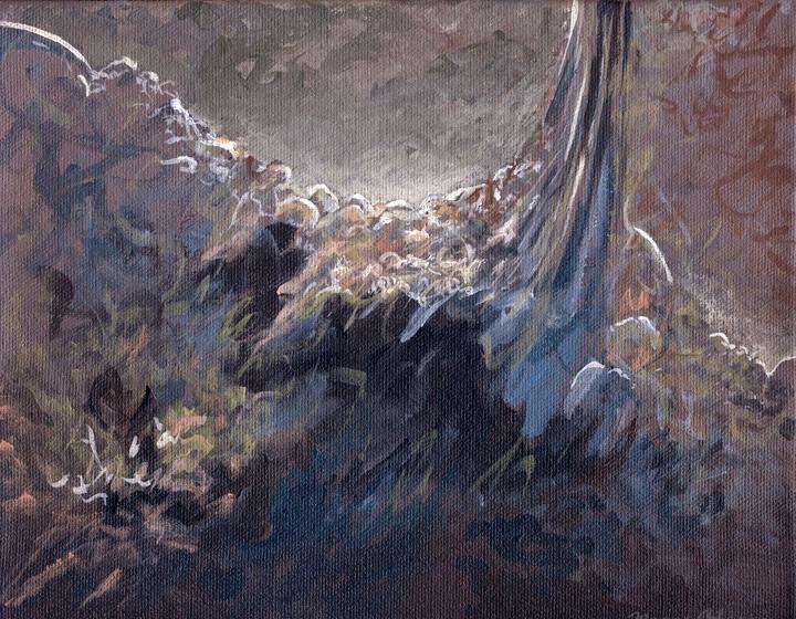 Peinture-15