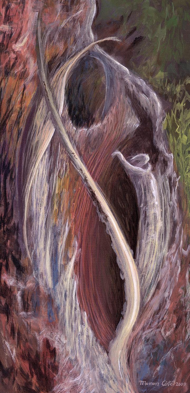 Peinture-9