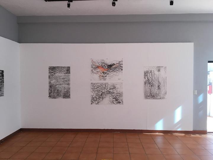 15-Memorias delEXPO